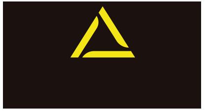 Trinity Aviation